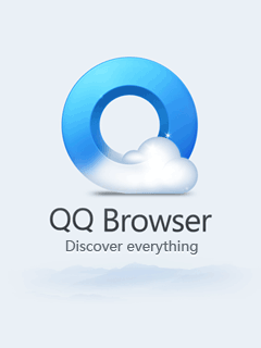 مرورگر جاوا QQ Browser 2.7